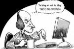 Shakespeare-Computer