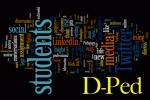 DPed_wordle