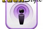TSPodcast