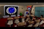 Star-Trek-Starfleet-Academy-star-trek-35218670-640-480