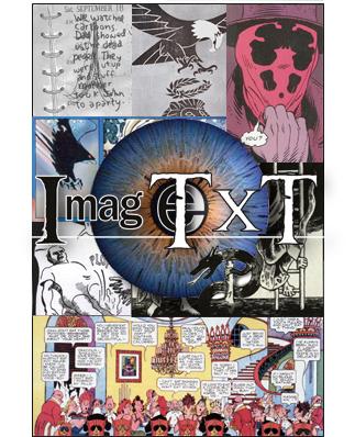imagetext