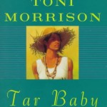 Tar-Baby-by-Toni-Morrison