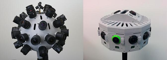 jaunt-camera